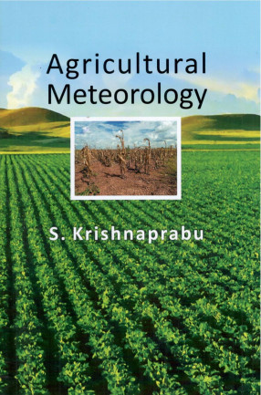 Agricultural Meteorolgy