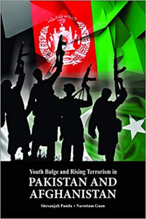 Youth Bulge and Rising Terrorism in Pakistan and Afghanistan