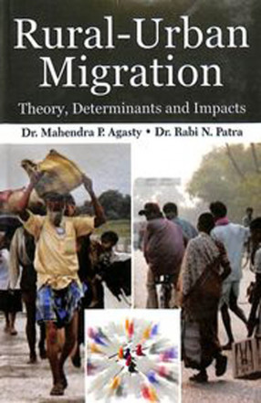 Rural-Urban Migration: theory, Determinants and Impacts