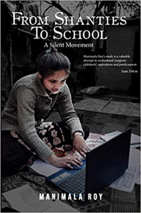 From Shanties to School: A Silent Movement