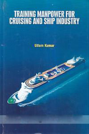 Training Manpower For Cruising and Ship Industry
