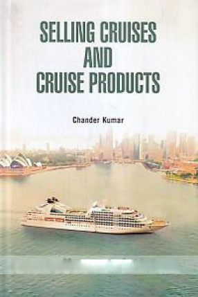 Selling Cruises and Cruise Products