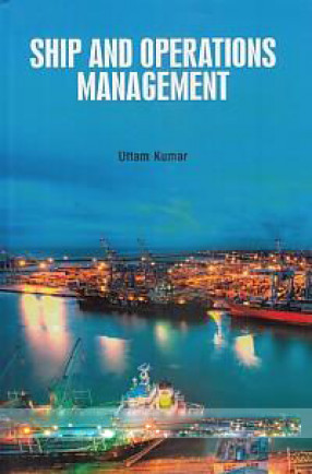 Ship and Operations Management