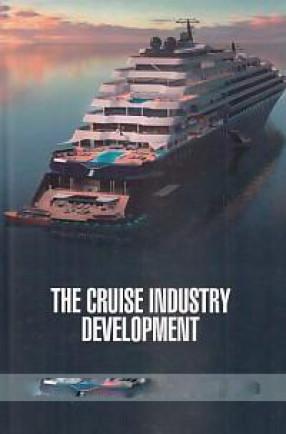 The Cruise Industry Development