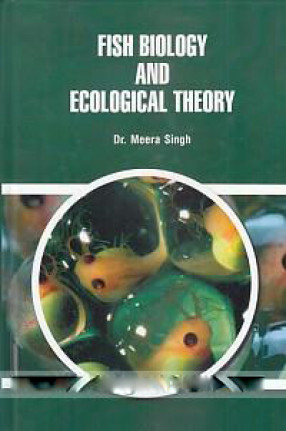 Fish Biology and Ecological Theory