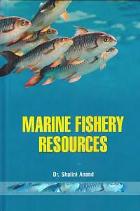 Marine Fishery Resources