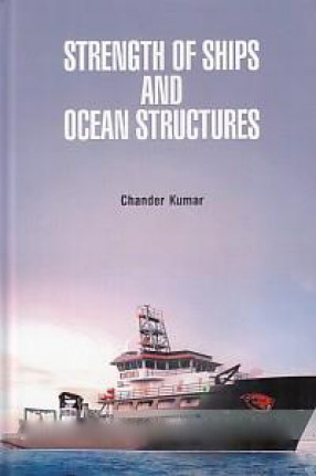 Strength of Ships and Ocean Structures