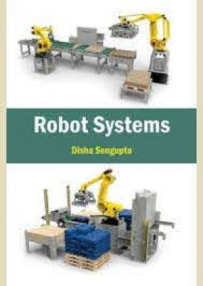 Robot Systems