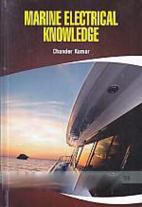 Marine Electrical Knowledge