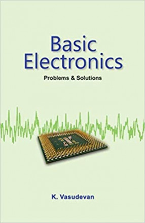 Basic Electronics: Problems & Solutions