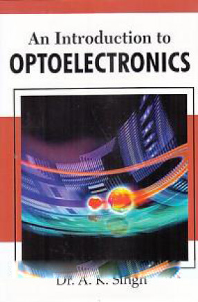 An Introduction to Optoelectronics