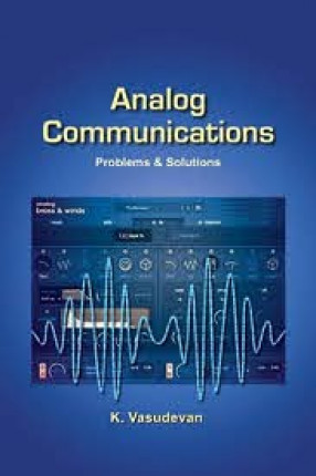 Analog Communications: Problems & Solutions