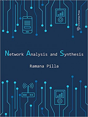Network Analysis and Synthesis: A Simplified Approach