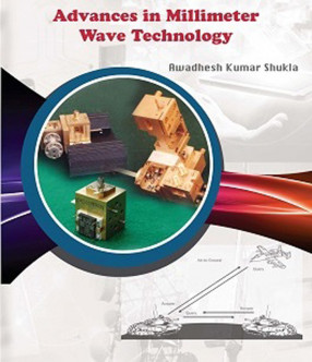 Advances in Millimeter Wave Technology