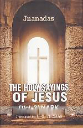 The Holy Sayings of Jesus