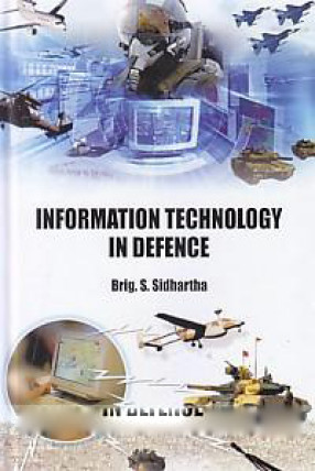 Information Technology in Defence
