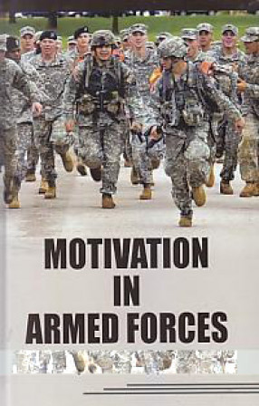 Motivation in Armed Forces
