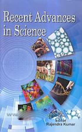 Recent Advances in Science