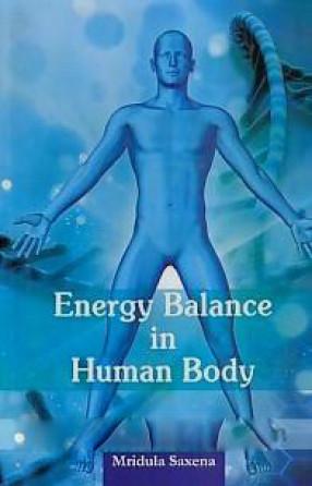 Energy Balance in Human Body