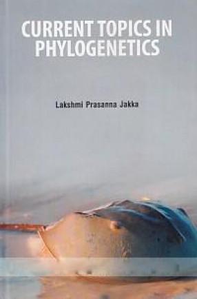 Current Topics in Phylogenetics