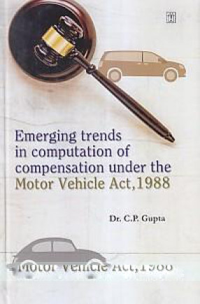 Emerging Trends in Computation of Compensation Under the MVA, 1988