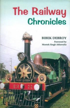 The Railway Chronicles