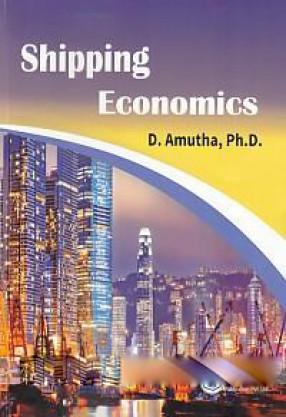 Shipping Economics