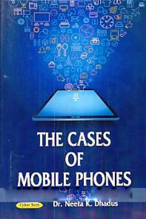 The Cases of Mobile Phones