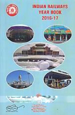 Year Book, 2016-17