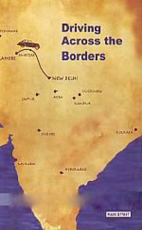 Driving: Across the Borders