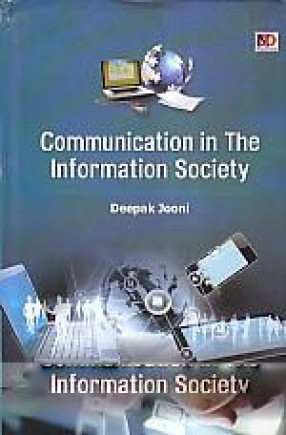 Communication in the Information Society
