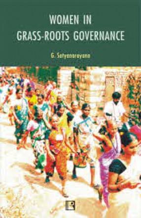 Women in Grass-Root Governance