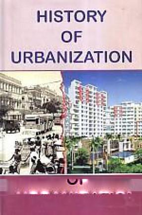 History of Urbanization
