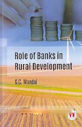 Role of Banks in Rural Development