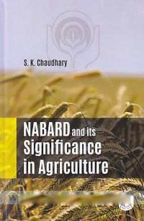 NABARD and Its Significance in Agriculture
