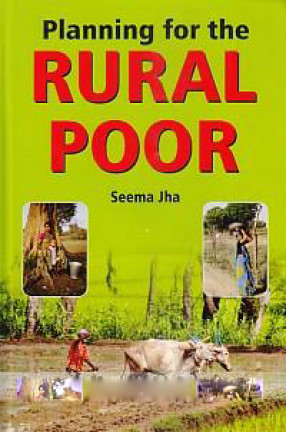 Planning For the Rural Poor