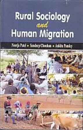 Rural Sociology and Human Migration