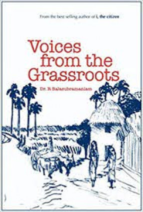Voices From the Grassroots