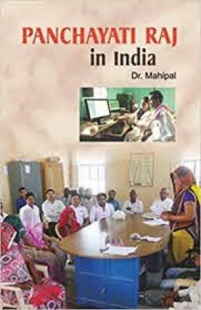 Panchayati Raj in India