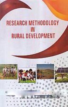 Research Methodology in Rural Development