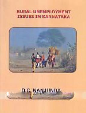 Rural Unemployment Issues in Karnataka