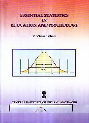 Essential Statistics in Education and Psychology