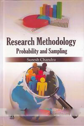 Research Methodology: Probability and Sampling