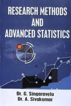 Research Methods and Advanced Statistics