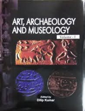 Art, Archaeology and Museology