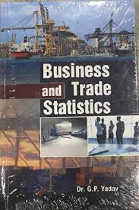 Business and Trade Statistics