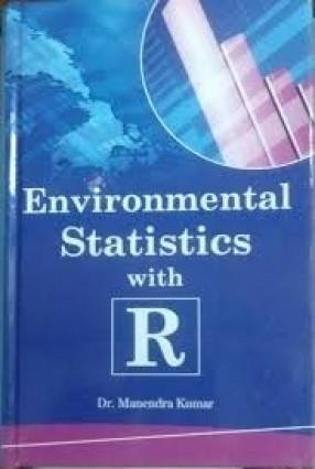 Environmental Statistics with R