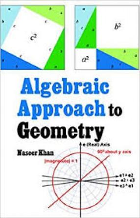 Algebraic Approach to Geometry