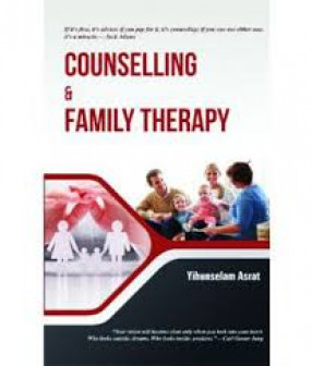 Counselling and Family Therapy
