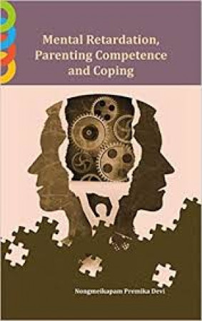 Mental Retardation, Parenting Competence and Coping